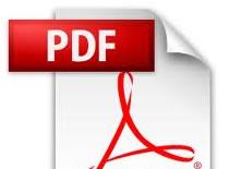 Jak wybrać kilka stron z dokumentu PDF