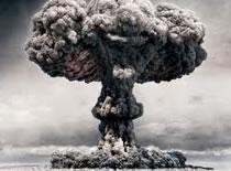Jak zrobić wybuchowego krecika