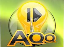 Jak stworzyć przenośną wersję AQQ