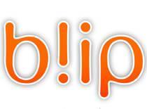 Jak stworzyć sygnaturę z ostatnim wpisem Blip
