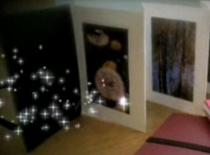 Jak zrobić rozkładany album na zdjęcia
