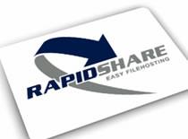 Jak wysyłać pliki na rapidshare bez wchodzenia na stronę