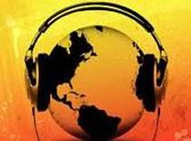 Jak słuchać radia na kompie - największa baza stacji radiowych