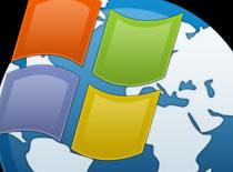 Jak zablokować aktualizację Windowsa