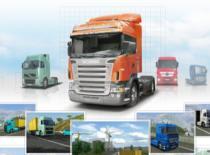 Jak zwiększyć ilość kasy w Euro Truck Simulator