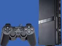 Jak zrobić podstawkę pod PS2 Slim