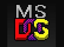 Jak zainstalować MS-DOS na wirtualnej maszynie