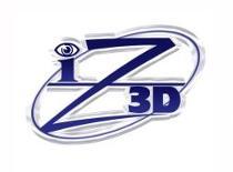 Jak grać w gry z efektem 3D