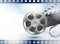 Jak dodawać napisy do filmów online