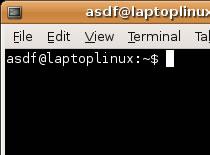 Jak zmienić rozdzielczość ekranu za pomocą terminalu w Linuxie