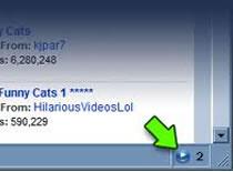 Jak ściągać filmy z serwisów typu YouTube - NetVideoHunter