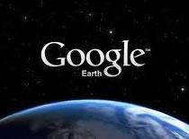 Jak poznać podwodne sekrety Ziemi - Google Earth 5
