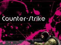 Jak zmienić teksty w menu Counter-Strike