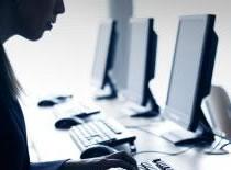 Jak zachować anonimowość w sieci