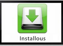 Jak zainstalować Installous w iPhone