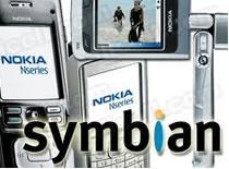 Jak zhackować Symbiana