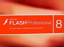 Jak zrobić najprostszą  animację flash