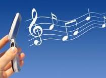 Jak zmniejszyć rozmiar MP3 na komórce