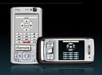 Jak sterować urządzeniami RTV za pomocą telefonu