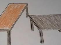 Jak stworzyć optyczną iluzję na rysunku