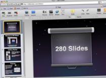 Jak tworzyć prezentacje przez internet