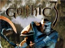 Jak znaleźć smoki w Gothic 3