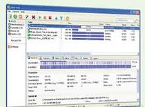 Jak zmienić skórkę w uTorrent
