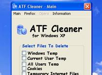 Jak usuwać pliki tymczasowe przeglądarek