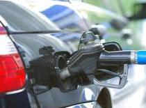 Jak zmniejszyć zużycie paliwa