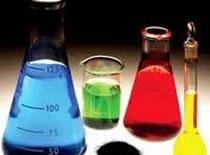 Jak otrzymać chlorek sodu