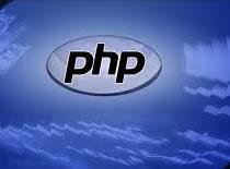 Jak nauczyć się języka PHP #1 - Funkcja echo i zmienne