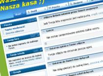 Jak wyłączyć reklamy na nasza-klasa.pl