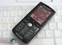 Jak rozebrać telefon Sony Ericsson K750i