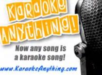 Jak zrobić karaoke z każdej piosenki