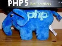 Jak nauczyć się języka PHP #2 - Formularze i wysyłanie danych
