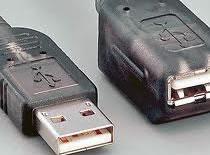 Jak zrobić przedłużacz USB z kabla telefonicznego