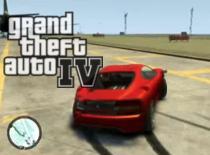 Jak zdobyć różne osiągnięcia w Grand Theft Auto IV