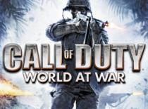 Jak zdobyć różne osiągnięcia w CoD: World at War