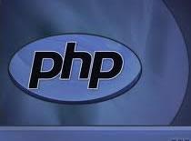 Jak nauczyć się PHP #3 - Wysyłanie metodą GET i instrukcje warunkowe