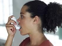 Jak skutecznie leczyć astmę