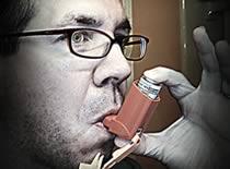 Jak kontrolować astmę domowymi sposobami