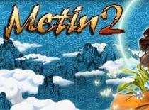 Jak grać na chińskich serwerach Metin2 po polsku
