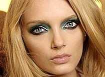 Jak zrobić makijaż w stylu Rock Chick