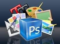 Jak wyznaczyć środek dokumentu w Photoshopie