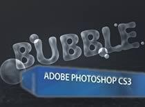 Jak modyfikować kształty liter w Adobe Photoshop