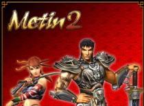 Jak grać w Metin2 - poradnik dla początkujących