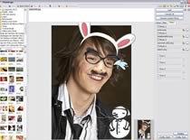 Jak obsługiwać darmowy edytor graficzny Photoscape