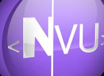 Jak projektować strony internetowe w programie Nvu