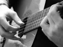Jak wykonać zagrywkę z podciągnięciem struny (bending)