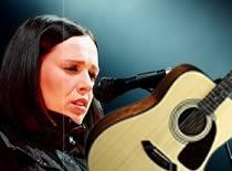 """Jak zagrać """"Moja i Twoja nadzieja"""" grupy Hey na gitarze"""